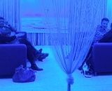 2-Oxygen-Lounge