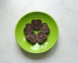 raw-chocolate-hearts-jpg